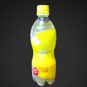 PET Bottling