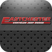 Eastchester Chrysler Jeep Dodge DealerApp