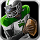 Mike Vick: GameTime