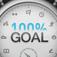 時間による目標管理 - iCloud Sync