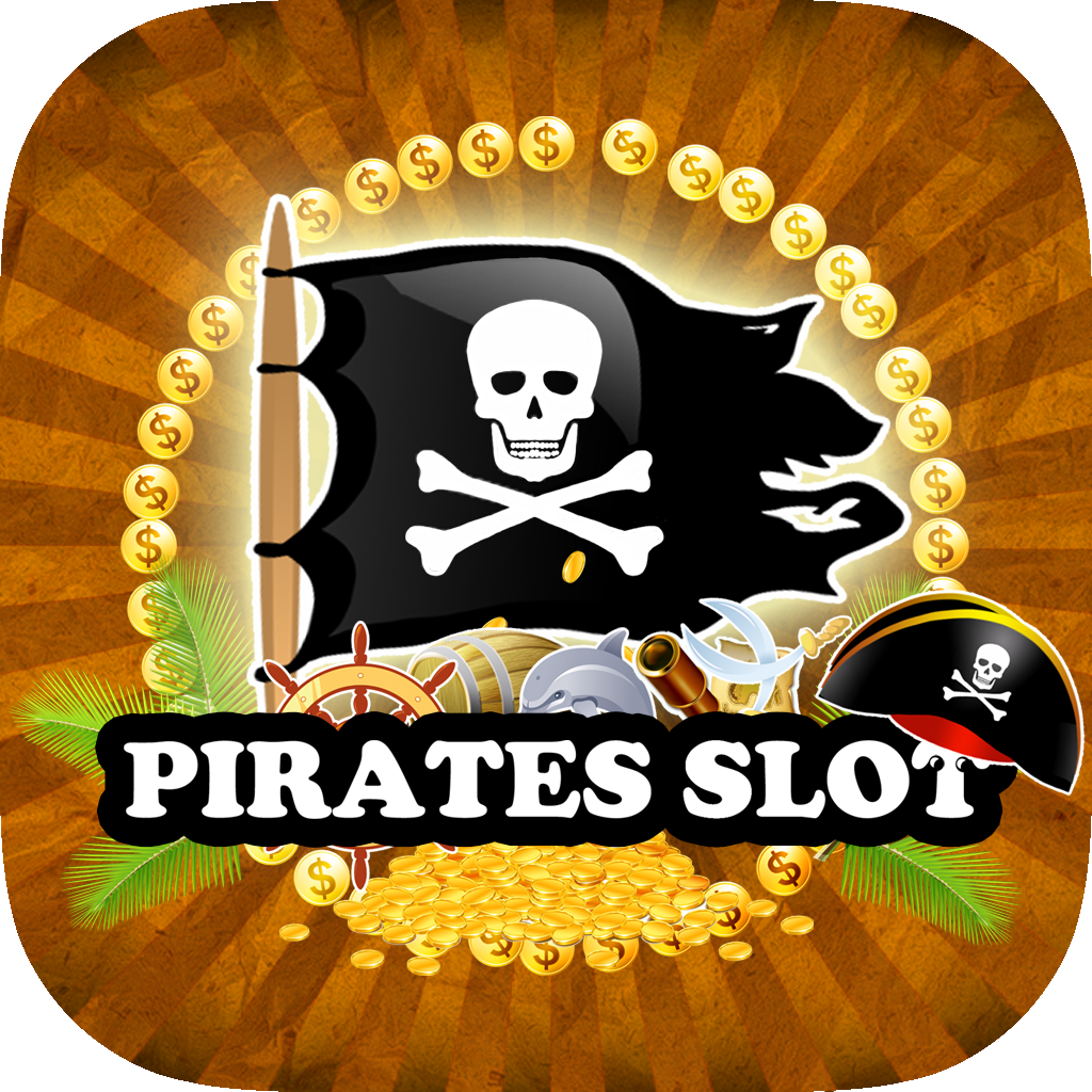 pirat-slot