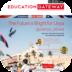 Education Gateway Magazine